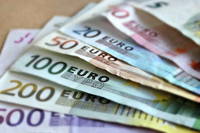 EUR/USD: Čo sa stalo 22. januára popoludní?