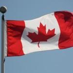 Graf: Zrútenie kanadského dolára