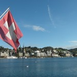 Švajčiari dnes rozvlnili menový trh