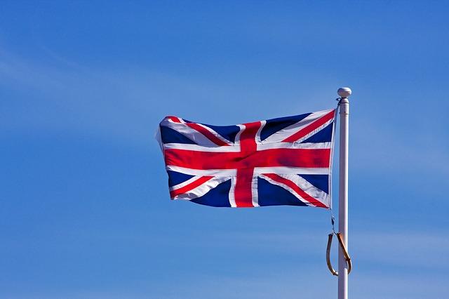 GBP/USD: Britský PMI prekonal očakávania. Support na 1,5150