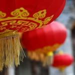 Čína znížila sadzby. Uvidíme býčí vývoj pri AUD/USD?