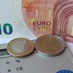 Silné dáta z USA a Grécko dostali EUR/USD pod tlak