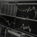 10 dôvodov, prečo väčšina obchodníkov prichádza vo forexe o peniaze